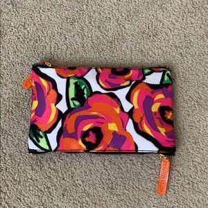 💥NEW Sonia Kashuk makeup bag